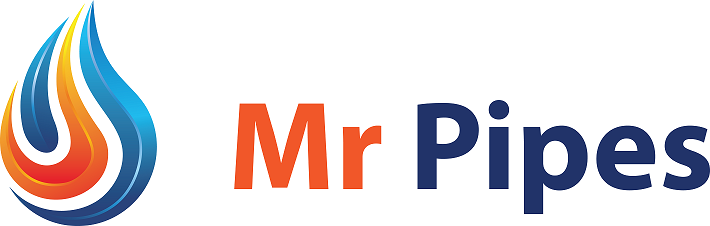 Mr Pipes Ltd